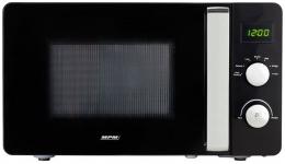 Микроволновая печь MPM 20-KMG-03