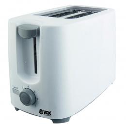 Тостер VOX TO01101