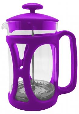 Чайник заварочный Con Brio CB-5380 Violet