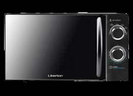 Мікрохвильова піч Liberton LMW-2081M