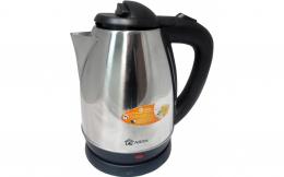 Чайник Arita AKT-5201