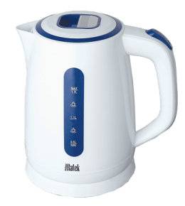 Чайник Ratek PR-EK1004
