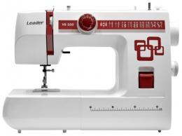 Швейна машина Leader VS-320