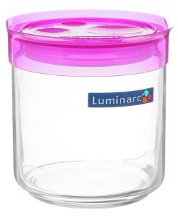 Банка Luminarc STORING L0382