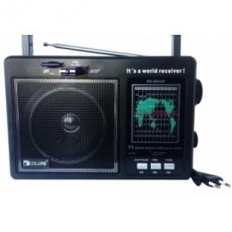 Радіо Golon RX-99UAR