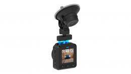 Відеореєстратор Aspiring AT280 Wi-Fi (AT669545)