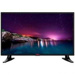 LED телевізор Akai UA32DF2110