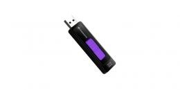 USB-флеш-накопичувач Transcend JetFlash 760 32 GB