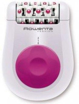 Епілятор Rowenta EP-1030F0