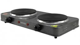 Електрична плитка Grunhelm GHP-5814