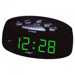 Часы VST-773-4