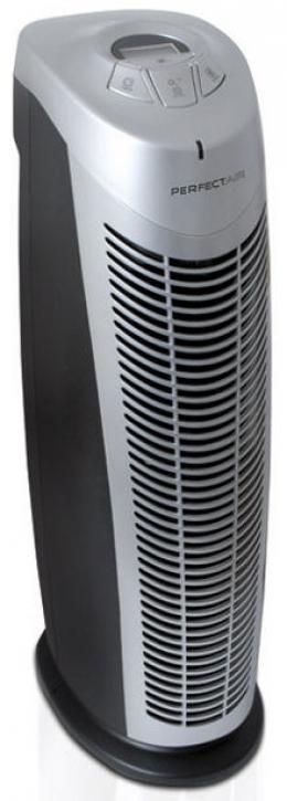 Очищувач повітря PERFECTAIR M-K00D1