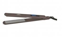 Выпрямитель волос Monte MT-5153C