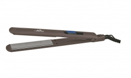 Вирівнювач волосся Monte MT-5153C
