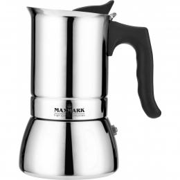 Кофеварка Maxmark MK-S104