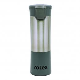 Термочашка Rotex RCTB-310/4-500