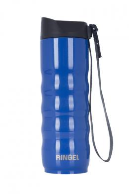 Термокружка RINGEL Riot RG-6110-480/1