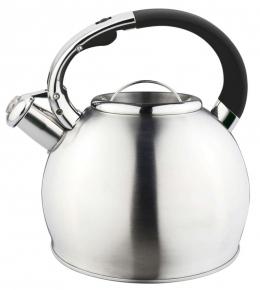 Чайник Con Brio СВ-410 Black