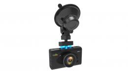 Відеореєстратор Aspiring Alibi 7 WiFi Magnet (AL961758)