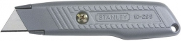 Ніж Stanley Utility  0-10-299