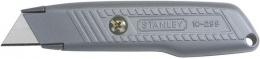 Нож Stanley Utility  0-10-299