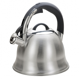 Чайник Maestro MR-1320