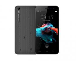 Смартфон HomTom HT-16 Black