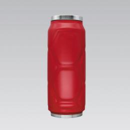 Термочашка Maestro MR-1647-50-RED