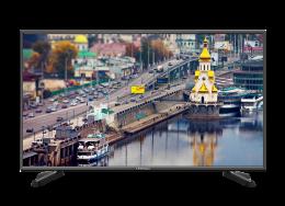 Smart телевизор Liberton 32AS3HDTA1