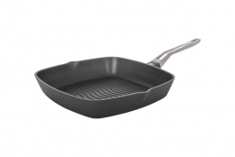 Сковорода-гриль RINGEL IQ Be Chef RG-8126-28