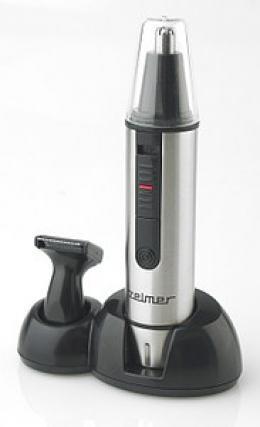 Тример Zelmer 39Z016