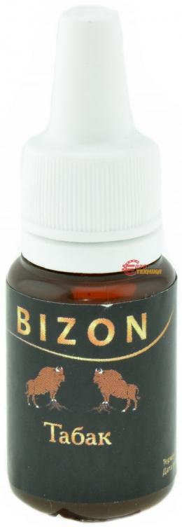 Рідина для електронної сигарети Bizon 1027
