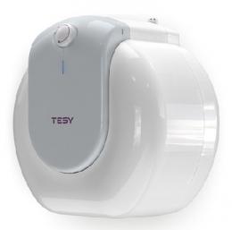 Накопичувальний водонагрівач Tesy GCU 1520 L52 RC