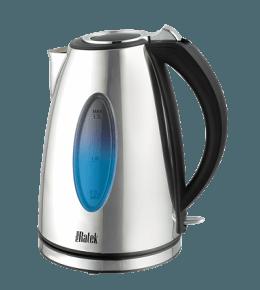 Чайник Ratek PR-EK1011