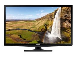 "LED телевізор  28"" Samsung UE28J4100AKXUA"
