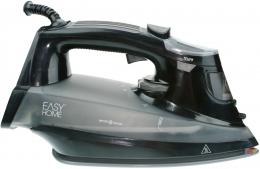 Праска Easy Home GT-SI-LCD-02 Black