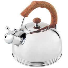 Чайник Wellberg WB-509