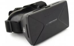 Окуляри віртуальної реальності Esperanza 3D VR EMV100 Glasses