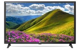 LED телевізор LG 32LJ510U
