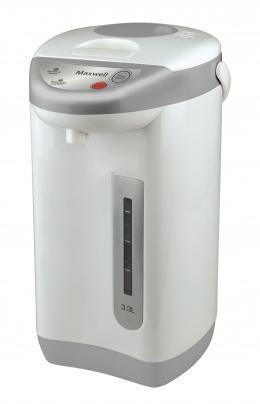 Термопот Maxwell MW-1056 Grey