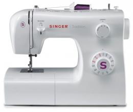 Швейна машина Singer 2263