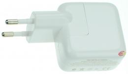 Зарядное устройство Power Adapter A206