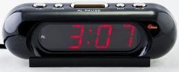 Годинник VST-716-1