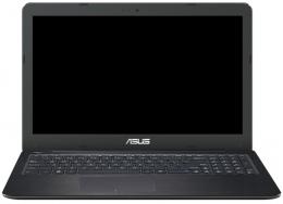 Ноутбук Asus X556UQ-DM986D