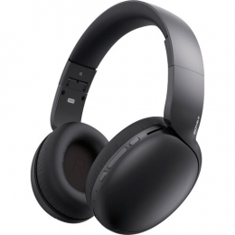Навушники Grunhelm GH600BT