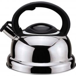Чайник Con Brio CB-406
