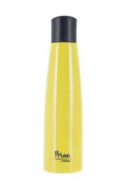 Термокружка RINGEL Prima shine RG-6103-500/9