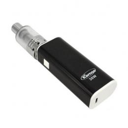 Сигарета електронна Karnoo 30W 2200mAh
