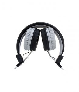 Навушники Havit HV-H2218D