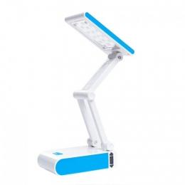 Лампа DP LED-688